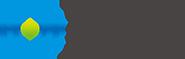 聚名网logo