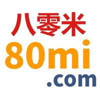八零米铺-- 80mi.com【优质bc米ba米seo域名专卖】【Ctrl+D 收藏店铺】