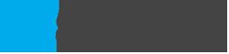 老域名网首页_老域名购买出售过期抢注平台[已稳定运行2年]
