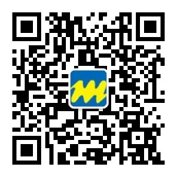 关注陈米网微信公众号