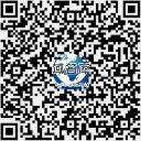 手机QQ扫码加入域名库群聊