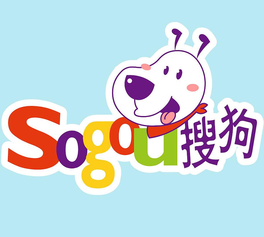 搜狗收录域名,sougou中文收录域名,seo站群域名出售